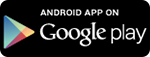 Roam Free Ready app for iphone